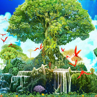 Secret of Mana Follow-Up Hits Japanese PS Vitas Tomorrow