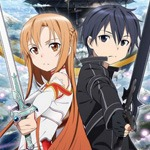 Feature Watch: Logging On with Sword Art Online