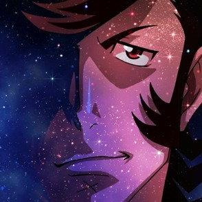 Space Dandy is Forever, Baby!