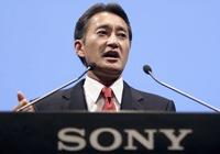 PlayStation 3, Vita maker faces tough times
