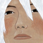 Sunny Manga vol. 1