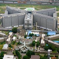 Tokyo Prison Receives Warning for Restricting Gay Manga
