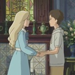 New Studio Ghibli Film Underperforms at the Box Office