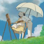 The Wind Rises review