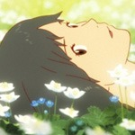 Wolf Children Anime Film Premieres at NYICFF
