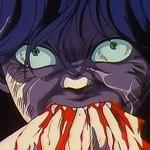 The Vault of Error: Blood Reign