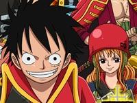 Details Emerge on New Anime Streaming Site Daisuki