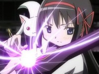 Details on 3rd Madoka Magica movie revealed