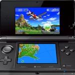 Nintendo 3DS Midnight Launch