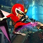 ON LOCATION: Marvel VS Capcom 3 Fight Club!