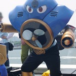 Notes from Nippon: Comiket 78