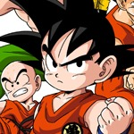 Dragon Ball Season One