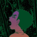 Manga From Hell: The Drifting Classroom