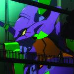 Evangelion: Death and Rebirth vs. Evangelion 1.0