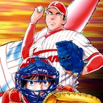 Baseball Anime Grand Slam