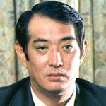 Arrivederci Yoshinobu Nishizaki