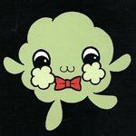 Little Fluffy Gigolo Pelu vol. 1