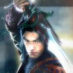 Onimusha Composer Revealed as Fraud
