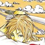 Bonus Manga Reviews