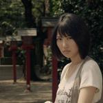 Washimiya Monogatari