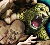 Video: Street Fighter X Tekken Gameplay Footage