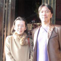 Crowdfunding Campaign Raises Funds for Ailing Manga Editor Chikao Shiratori
