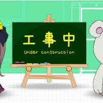 Shirobako Website Hints at New Project