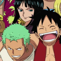 Japanese Fans Rank Shonen Manga's Biggest Cliches