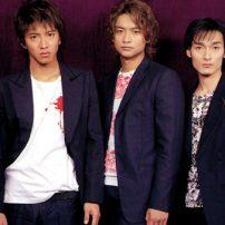 Legendary J-pop Group SMAP To Disband