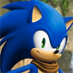 Sonic the Hedgehog To Become Hollywood movie