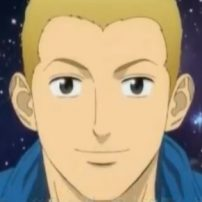 Launch into the Space Brothers Anime Promotional Video