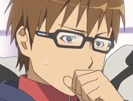 Silver Spoon Anime Introduces Its Cast
