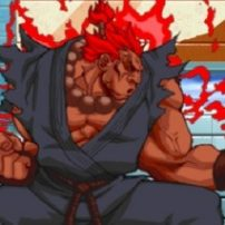 The Perils of Patching <i>Super Street Fighter II Turbo HD Remix</i>