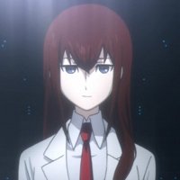 Steins;Gate Rebroadcast Adds New Footage, Primes Alternate Ending