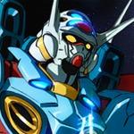 Gundam Reconguista in G Impressions