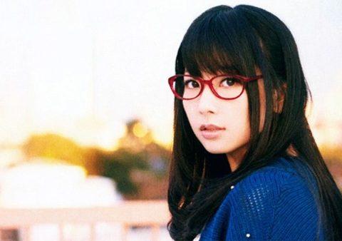 Voice Actress Risa Taneda Takes Medical Hiatus