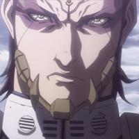 Terra Formars Anime Gets a Sequel