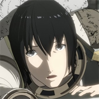 Knights of Sidonia Gets Compilation Film