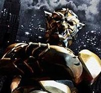 Tiger Mask Gets the Live-Action Treatment
