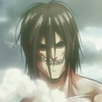 Attack on Titan Compilation Films Announced