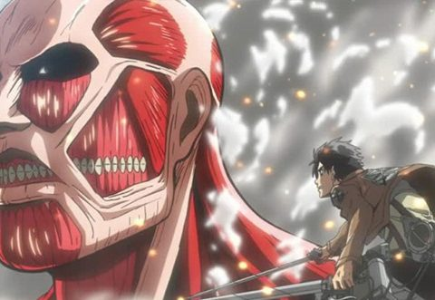 Former Attack on Titan Editor Suspected in Murder of Wife