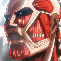 Attack on Titan Part 1: Crimson Bow and Arrow [Review]