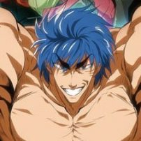 FUNimation Gets Hungry, Licenses Toriko