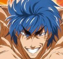 Shueisha's English Jump Site Streams Naruto, Toriko Shorts