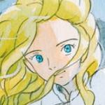 Trailer Roundup: Studio Ghibli's Latest, Sword Art Online II