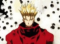 FUNimation Gets Trigun, Details DBZ Kai Dub Cast