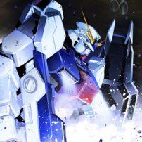Post-Unicorn Gundam Anime to Be Announced This Week