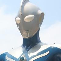 25th Ultraman Festival Event Report