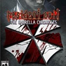 Resident Evil: Umbrella Chronicles Review