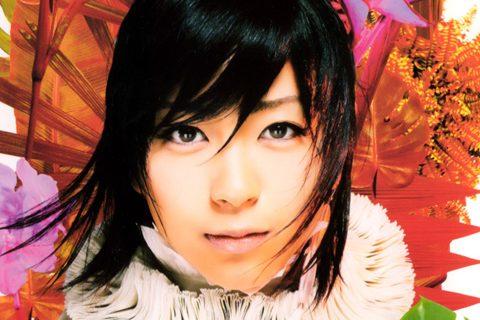 Singer Utada Hikaru Announces Return To Music
